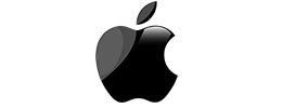 AppleSlider